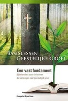 cover basislessen_middle
