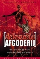 cover_-_seksuele_afgoderij_middle