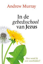 cover in_de_gebedsschool_van_jezus_middle