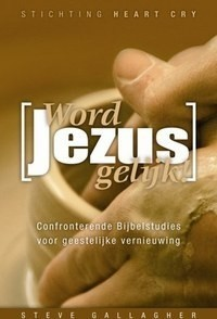 cover word_jezus_gelijk