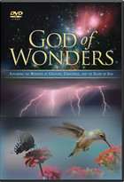 God of wonders (NL-se ondertiteling)